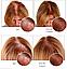 Спрей Ultra Hair System для восстановления волос, фото 4