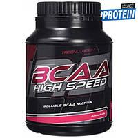 Аминокислоты bcaa TREC Nutrition BCAA High Speed (300 g)