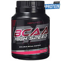 Аминокислоты bcaa TREC Nutrition BCAA High Speed (300 g)
