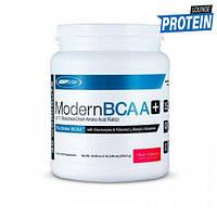 Аминокислоты bcaa USP Labs Modern BCAA+ (535 g)
