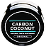 Порошок Carbon Coconut для отбеливания зубов, фото 2