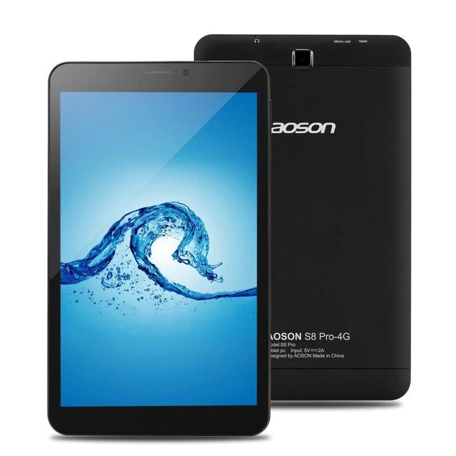 """Планшет 8"""" AOSON S8 Pro ."""
