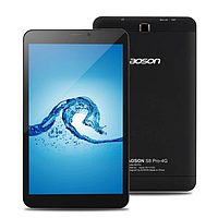 """Планшет 8"""" AOSON S8 Pro ., фото 1"""
