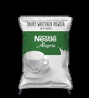 Сухие сливки Nestle Alegria 500г
