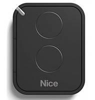 Nice FLO2RE пульт для автоматики