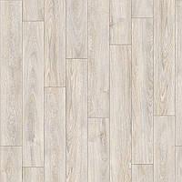 Виниловая плитка Moduleo Selekt Midland Oak 22110 1316x191