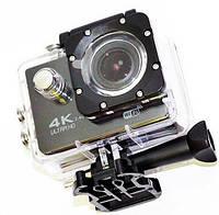 Экшн Камера (Action Camera) V3R WiFi + Пульт, фото 1