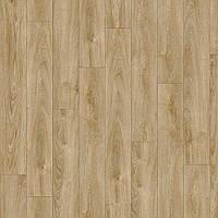 Виниловая плитка Moduleo Selekt Midland Oak 22240 1316x191