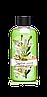 Зелена лілія гель для душу 500мл