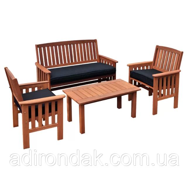 Набор мебели Кантри / Набір меблів Кантрі