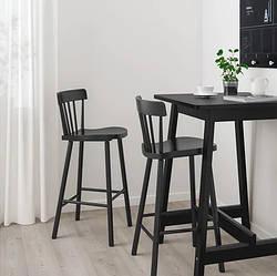Столы табуретки