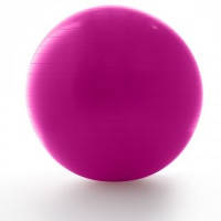 Гимнастический мяч ProForm 65 см