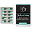 Капсулы для потенции Libido Drive (Либидо Драйв), фото 2