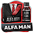 Alfa Man (Альфа Мен) капли для потенции, фото 2