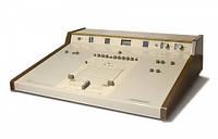 Аудиометр МА-31 большой клинический
