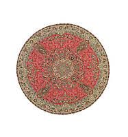 Скатерть на стол Rezaei Termeh Yazd разноцветная 010204-08/3