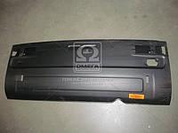 Панель задка ВАЗ 21011 (производство Экрис) (арт. 21011-5601082-00), ACHZX