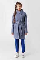 Пальто женское демисезонное от Valentina Tremblay