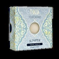 Ялівцеве мило THALIA, 150 г