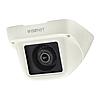 Видеокамера Samsung XNV-6013M