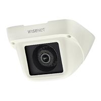 Видеокамера Samsung XNV-6013M, фото 1