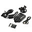 Видеорегистратор 3в1 HD Smart 720p, фото 4