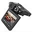 HD Smart 720p видеорегистратор 3в1, фото 2