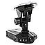 HD Smart 720p видеорегистратор 3в1, фото 3
