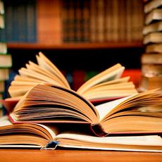 Литература для каждого класса