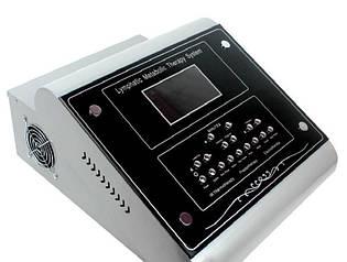 Аппарат прессотерапии 8310 ET 3в1