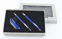 Подарочный набор, оригинальный, стильный подарок для мужчин и женщин