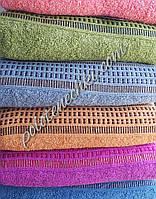 Полотенце сауна Узор, фото 1