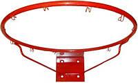 Баскетбольное кольцо детская №3GN-1507