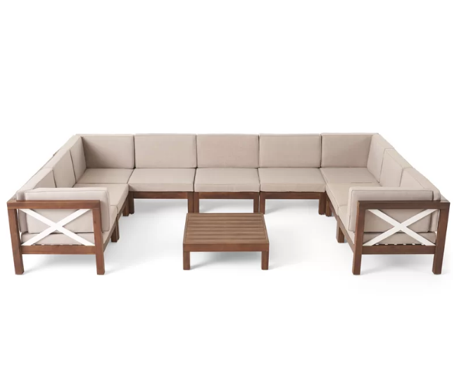 Набор мебели Лофт / Набір меблів Лофт, фото 1