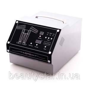 Косметологический аппарат прессотерапии 48 каналов 8320Т