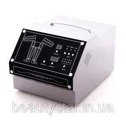 Косметологічний апарат пресотерапії 48 каналів 8320Т