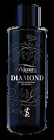Крем-гель для душу DIAMOND 500мл жін/382