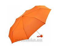 Складной мини-зонт Fare 5008  белый