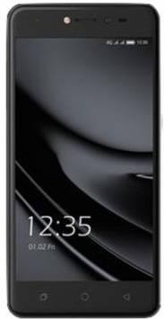 Смартфон Coolpad Torino S2 2/16Gb Grey