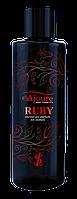 Крем-гель для душу RUBY  500мл жін/399