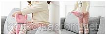 Леггинсы для девочки Заяц Berni, фото 2