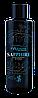 Крем-гель для душу SAPPHIRE 500мл жін/375