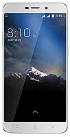Смартфон Blackview A10 2/16Gb White