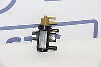 Преобразователь давления (соленоид) наддува / Перетворювач тиску (соленоїд) наддуву