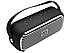 Колонки | Беспроводная колонка | Портативная колонка с Bluetooth SPS UBL charge E25 , фото 2
