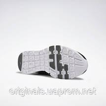 Мужские кроссовки Reebok Yourflex Trainette 11 EG6449, фото 2