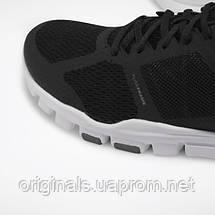 Мужские кроссовки Reebok Yourflex Trainette 11 EG6449, фото 3
