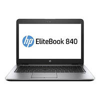 Ноутбук HP ELiteBook 840 G3 (L3C65AV)