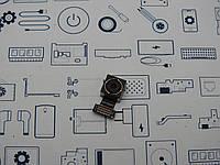 Основная камера Xiaomi Redmi Note 5A (задняя) Сервисный оригинал с разборки