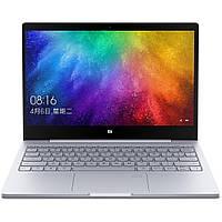 "Ноутбук Xiaomi Mi Notebook Air 13,3"" i7 8/256 Fingerprint Edition Silver"